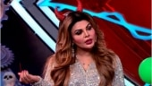 Rakhi Sawant first Bigg Boss 14 Grand Finale eviction, walks out with Rs 14 lakh