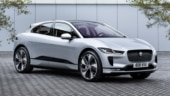 Jaguar I-Pace launch in India on March 9, get the details here