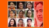 Bengal wants its own daughter, not 'pishi': BJP poster targets Mamata Banerjee