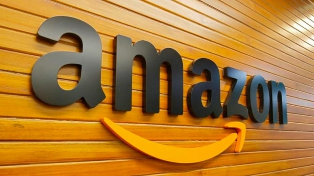 Amazon Fab Phones Fest Sale 2021: Here are the top offers - India Today