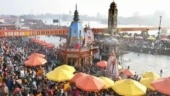 Kumbh Mela: Negative RT-PCR report must, violation of Covid SOPs to attract penal action
