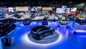 2021 Los Angeles Auto Show rescheduled again, set to take place in November 2021