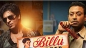 What makes Billu remarkable despite poor box office number. On Throwback Thursday