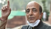 Is Dinesh Trivedi a loss for TMC?