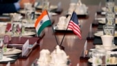 Welcome India's emergence as leading global power: US