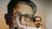 Don't be complacent in Covid-19 fight: Maharashtra CM Uddhav Thackeray