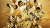 Ranveer Singh's 83 to release on June 4. See you in cinemas