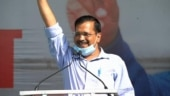 BJP behind Red Fort violence, farmers not anti-nationals: Arvind Kejriwal in Meerut mahapanchayat