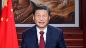 China President Xi Jinping may visit India for BRICS summit