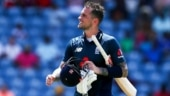 Alex Hales is being punished for something which happened 3 years ago, it's really unfair: Shane Bond