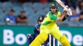 IPL 2021: RCB will use 'X-factor' Glenn Maxwell to help AB de Villiers out, says Mike Hesson