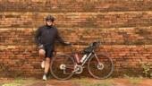 Thala Ajith goes on a cycling trip to Kolkata. Latest pics go viral