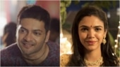 Guddu and Sweety's wedding song in Mirzapur was a special composition. Details here
