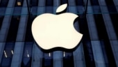Apple becomes World's Most Admired Company after topping Fortune's list for the 14th time