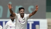Ashwin taking wickets on and off field: Wasim Jaffer trolls England after India spinner slams pitch critics