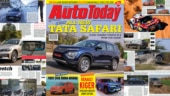 AUTO TODAY February 2021 issue now available for FREE DOWNLOAD