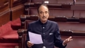 In emotional farewell speech, Ghulam Nabi Azad says feel proud to be Hindustani Muslim