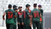 Bangladesh's limited overs tour delayed by 7 days to deal with Covid-19 related challenges: New Zealand Cricket