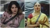 Bigg Boss 14 Day 120 Written Update: Nikki accuses BB of being partial towards Rakhi Sawant