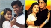 Kaho Naa Pyaar Hai to Mohabbatein, these 21 films turning 21 in 2021 will make you feel so old