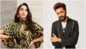 Nora Fatehi and Riteish Deshmukh to perform on Bigg Boss 14 grand finale