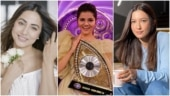 Hina Khan to Gauahar Khan, celebs wish Bigg Boss 14 winner Rubina Dilaik