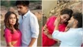 Guru Randhawa reveals Aur Pyaar Karna Hai with Neha Kakkar will be out soon