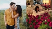 Priyanka Chopra misses hubby Nick Jonas on Valentine's Day, receives a sweet surprise