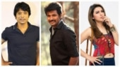 Sivakarthikeyan turns 36. SJ Suryah to Hansika, celebs wish Remo star happy birthday