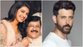 Priyanka Chopra reveals Hrithik Roshan helped fly her ill father to London