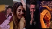 Can Bigg Boss 14 affect the mental health of contestants and viewers?