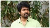 Sivakarthikeyan's Don to hit the screens in September