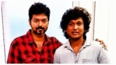 Master director Lokesh Kanagaraj confirmed for Thalapathy 66, Lalit Kumar to produce it