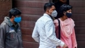 ED, CBI raids houses, offices of businessmen in Bengal in coal smuggling case