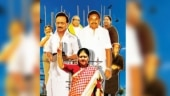 The great poll opera: Tamil Nadu gears up for electoral battle without its iconic leaders