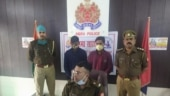 Kingpin of CTET paper leak arrested by Agra police