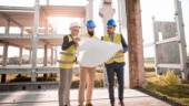 Five critical skills needed for jobs in the real estate sector 2021