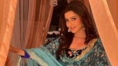 Chhavi Pandey gets injured while shooting for Prem Bandhan