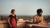 What makes the short 'Ramula' a compelling watch