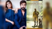 Ashish Chowdhry and Deepa Pardasany acquire rights to Billy Arjan Singh biography