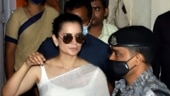 Why Kangana Ranaut is at war with Twitter