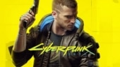 Cyberpunk 2077 and The Witcher 3 stolen source code reportedly auctioned on the dark web