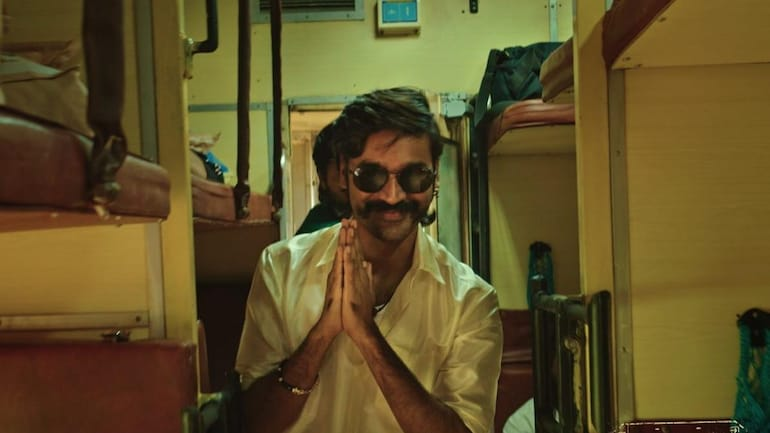 Dhanush's Jagame Thandhiram teaser out, makers confirm direct Netflix  release - Movies News