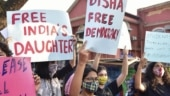 Disha Ravi case: Did Delhi Police violate inter-state arrest guidelines?