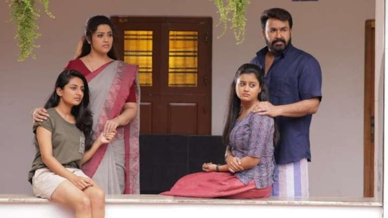 Drishyam 2 Movie Review: Mohanlal's new film is a fitting sequel to Drishyam - Movies News