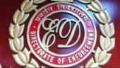 Enforcement Directorate arrests actor, businessman Sachin Joshi