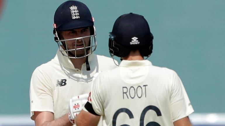 Image result for joe root dom sibley
