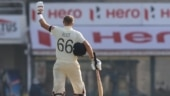 Chennai Test: People were doubting his place in 'Fab 4'- Nasser Hussain after Joe Root's hundred vs India