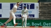 India vs England: Joe Root on decision to drop Dom Bess from 2nd Test- It was a very difficult conversation