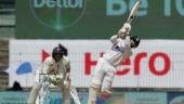 Rishabh Pant has to be sensible and put the team first in crucial moments, he will learn- Cheteshwar Pujara